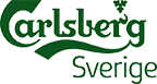 Carlsberg Sverige logotyp