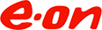 Eon logotyp