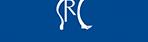Sophiahemmet Rehab logotyp